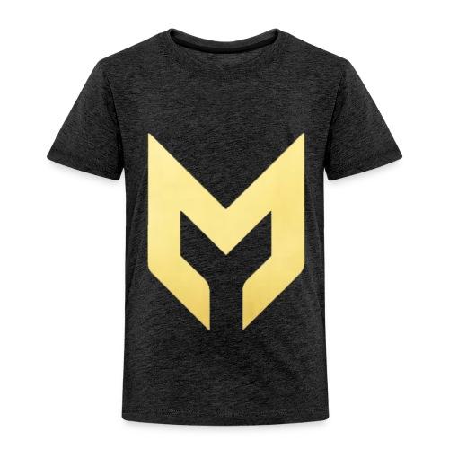 MizzMerch - Toddler Premium T-Shirt