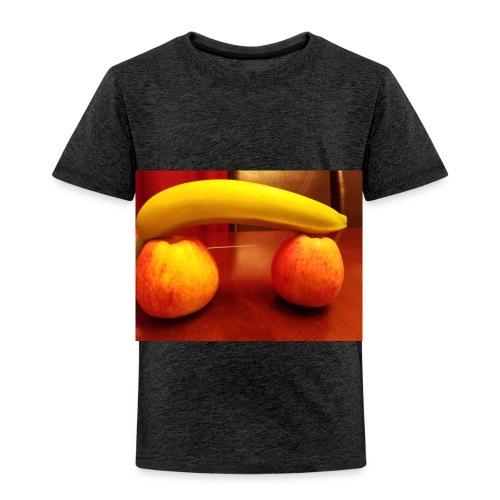 20160924_205717 - Toddler Premium T-Shirt