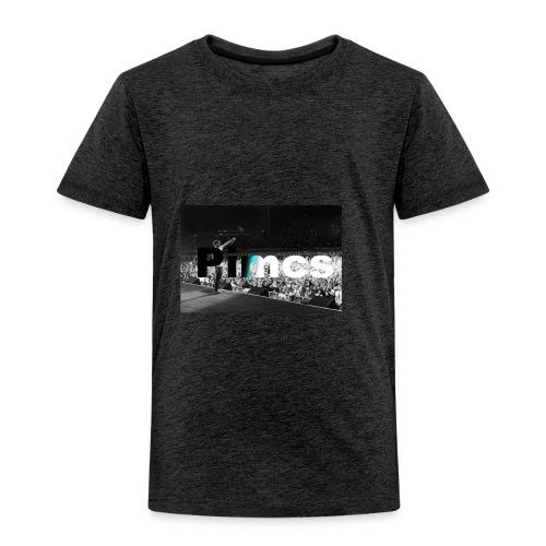 Pimcsredbul - Toddler Premium T-Shirt