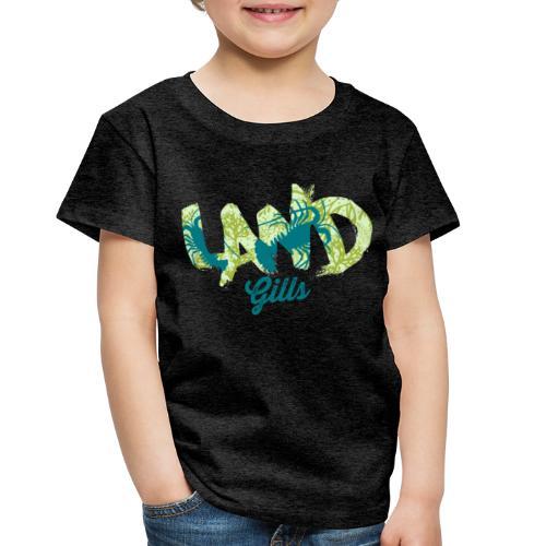 Bug Infestation - Toddler Premium T-Shirt