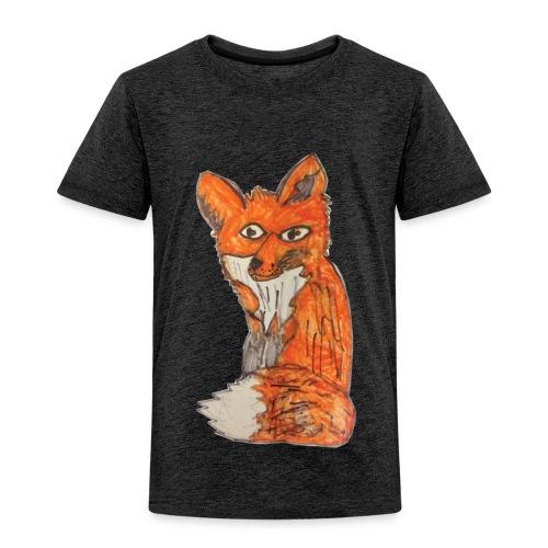 Lexi Revels 3 - Toddler Premium T-Shirt