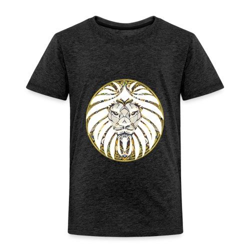CBxUNO - Toddler Premium T-Shirt