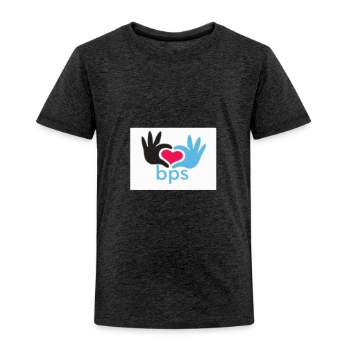 Screenshot_2016-11-05_at_6-05-39_PM - Toddler Premium T-Shirt