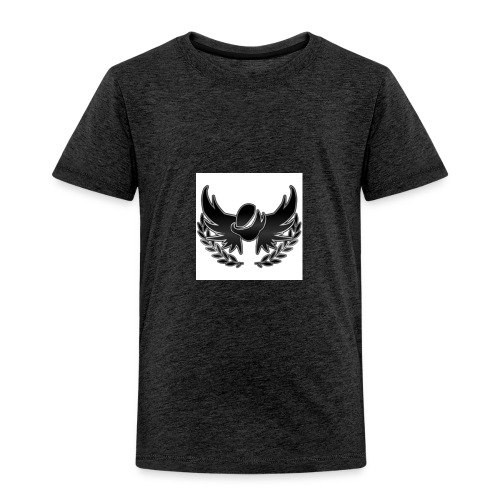 Theclothningshop - Toddler Premium T-Shirt