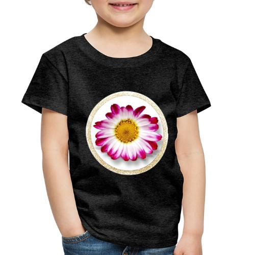 Beautiful Creation Design 1001 - Toddler Premium T-Shirt