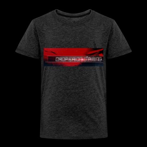 Oroperion Gaming Banner - Toddler Premium T-Shirt