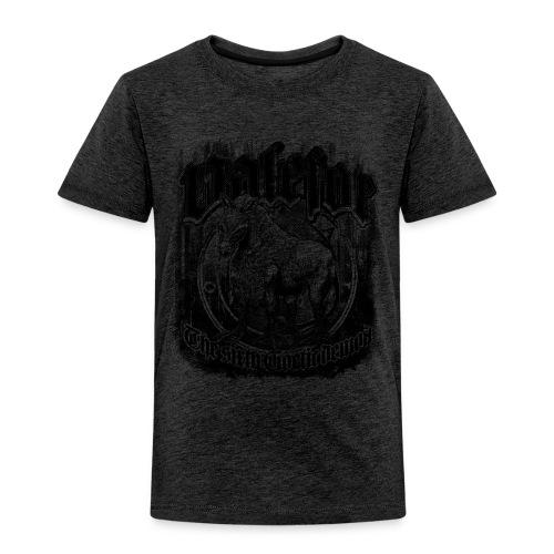 Valefor - Toddler Premium T-Shirt
