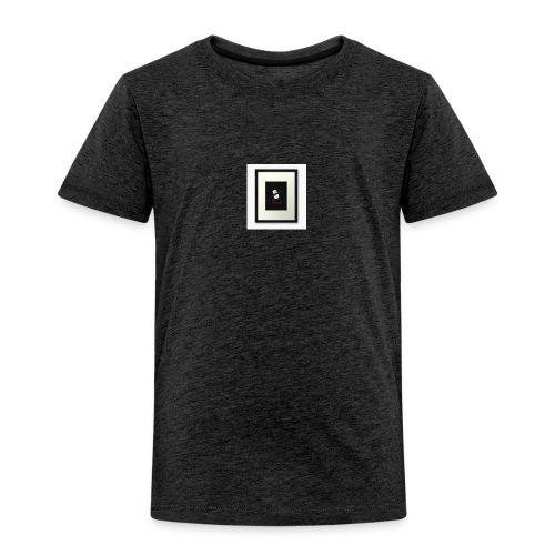 Dabbing pandas - Toddler Premium T-Shirt