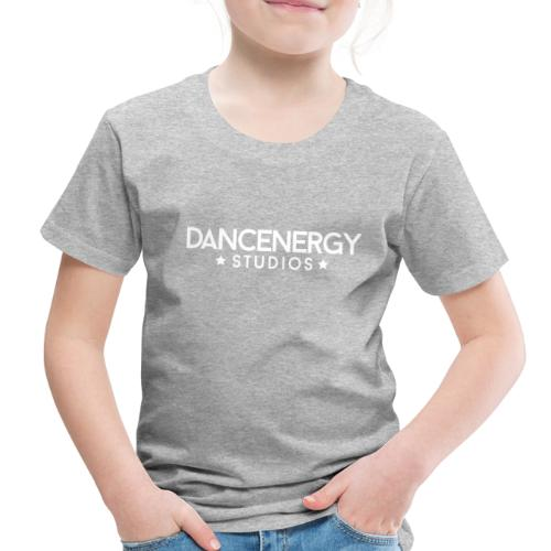 DS - Toddler Premium T-Shirt