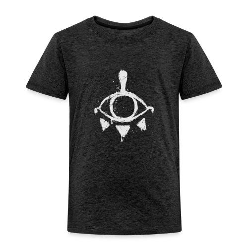 Yiga Scum (color choices) - Toddler Premium T-Shirt