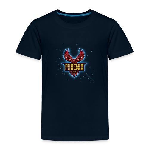 Team Phoenix Shop - Toddler Premium T-Shirt