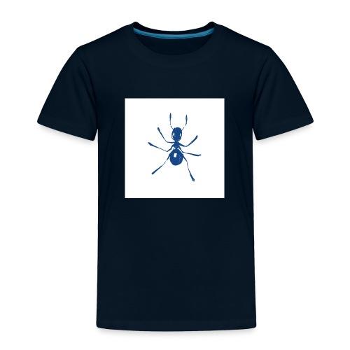Rock strok - Toddler Premium T-Shirt