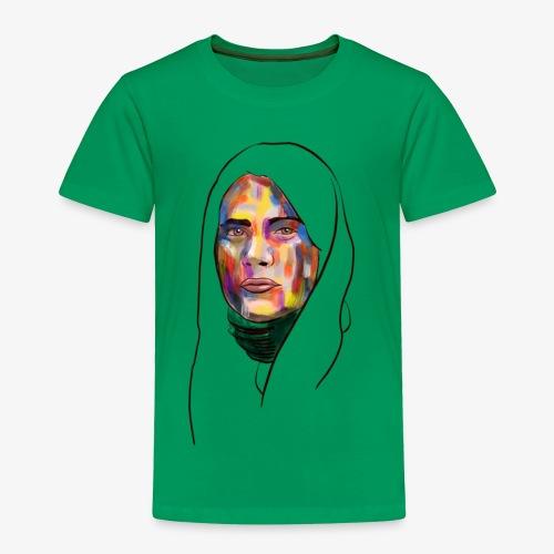 csrc - Toddler Premium T-Shirt