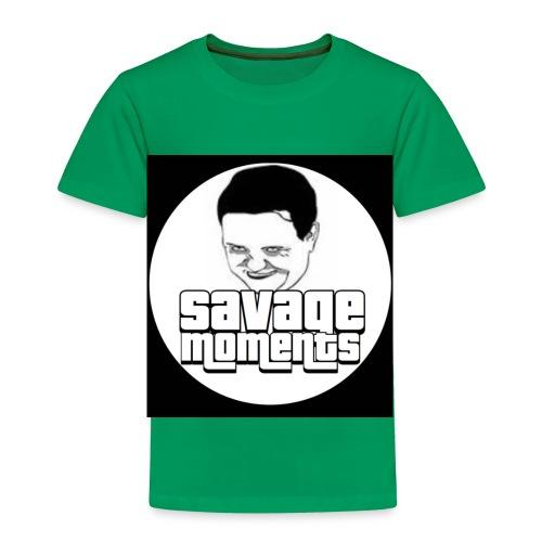 16121846_1790616687857943_785207433_o - Toddler Premium T-Shirt