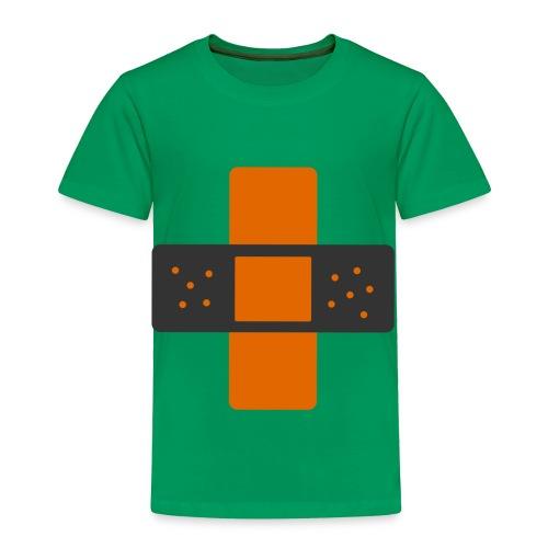bloggingaid-icon - Toddler Premium T-Shirt