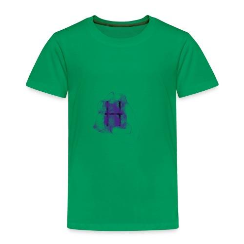 Hann Clothing - Toddler Premium T-Shirt