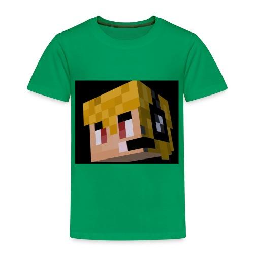 Celebration - Toddler Premium T-Shirt