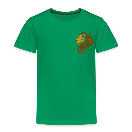 Preon - Toddler Premium T-Shirt