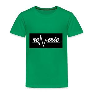 reverie - Toddler Premium T-Shirt