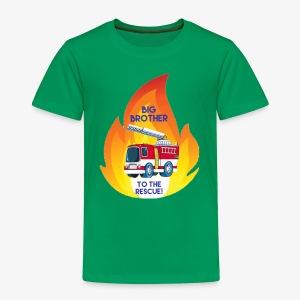 928FA05F A806 4F53 8D4C 71752A329BAC - Toddler Premium T-Shirt
