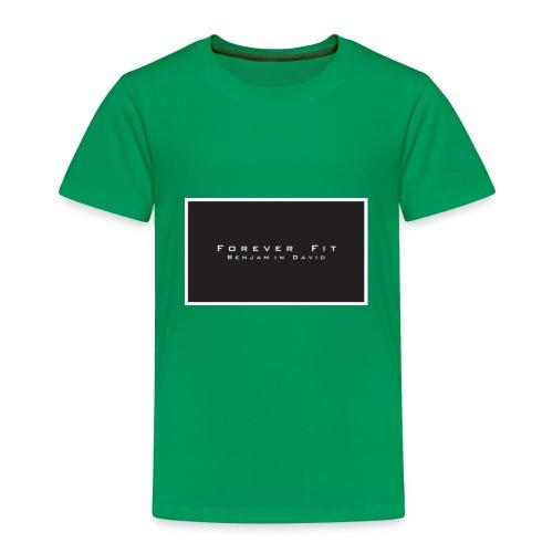 preview0LIKHIIC - Toddler Premium T-Shirt