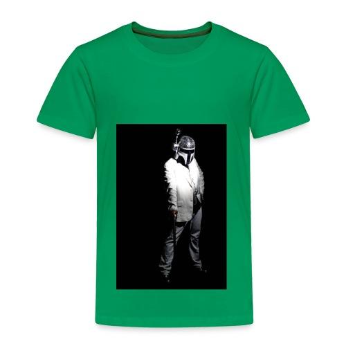 disco - Toddler Premium T-Shirt