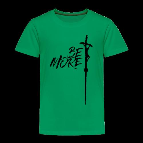 SPIRIT WEEK 2018 - Toddler Premium T-Shirt