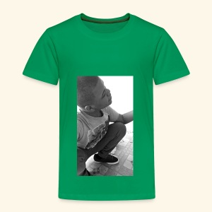 Chsjrmh Collection - Toddler Premium T-Shirt