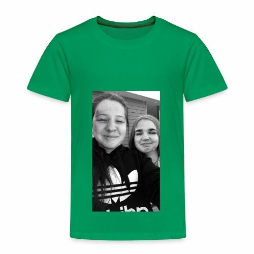 IMG 0430 - Toddler Premium T-Shirt