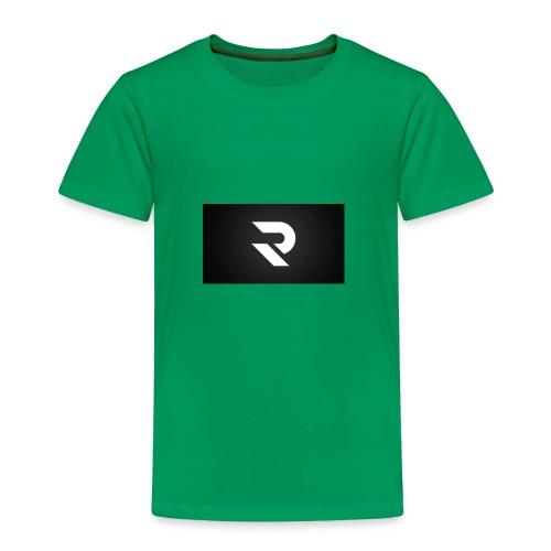 IMG 2368 - Toddler Premium T-Shirt