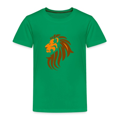 Preon - Toddler Premium T-Shirt