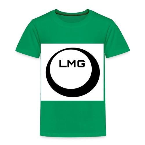 IMG_0819 - Toddler Premium T-Shirt