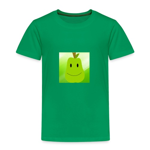 Untitled 2 - Toddler Premium T-Shirt