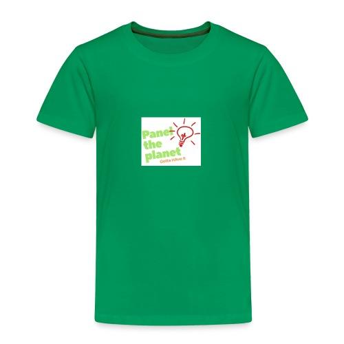 IMG 3397 - Toddler Premium T-Shirt