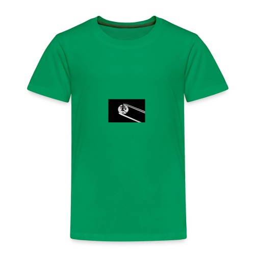 images - Toddler Premium T-Shirt