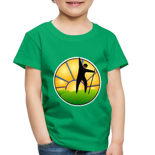 Success - Toddler Premium T-Shirt