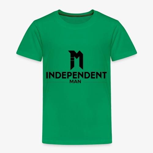 Streetwear - Toddler Premium T-Shirt