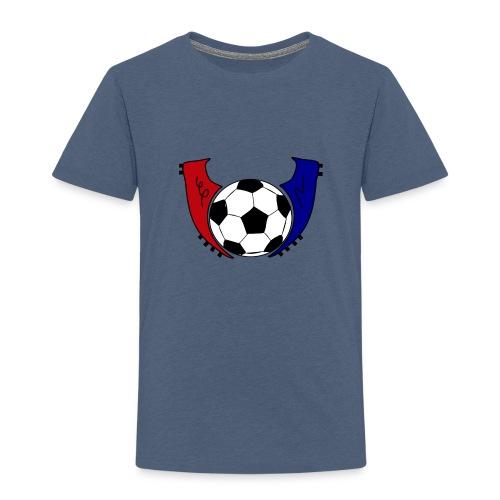 logo png - Toddler Premium T-Shirt
