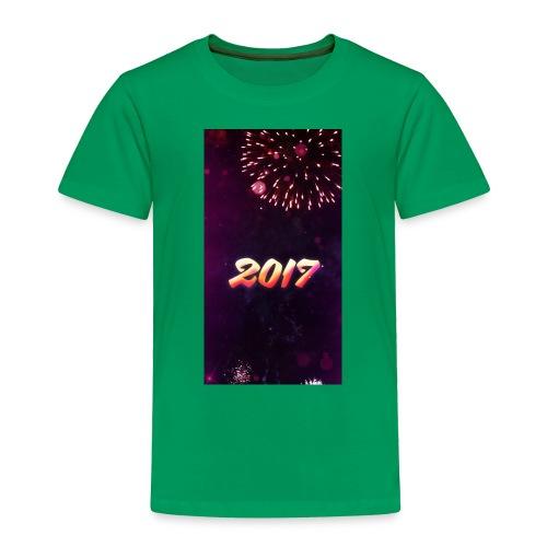 a74f411814526a614fa3555dfb22301d5ed9b8509a191ebaac - Toddler Premium T-Shirt