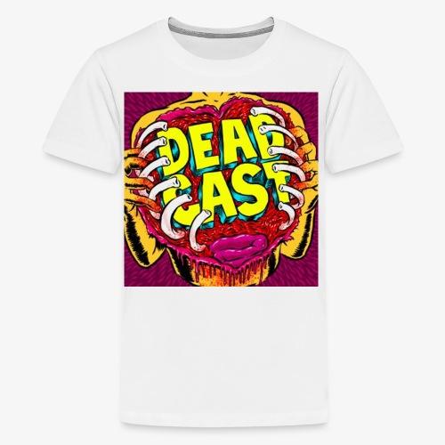 deadcast - Kids' Premium T-Shirt