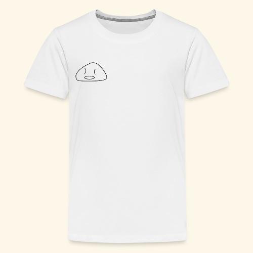Alor.Slime - Kids' Premium T-Shirt