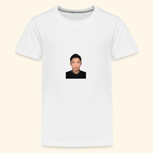 gaobbbb - Kids' Premium T-Shirt
