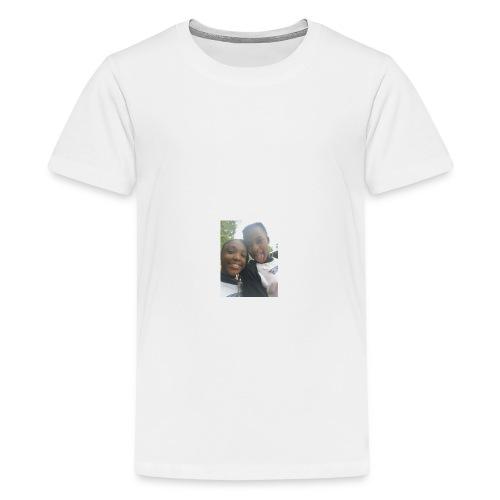 Bestfriends T-shirt - Kids' Premium T-Shirt