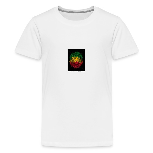 Lsmome - Kids' Premium T-Shirt