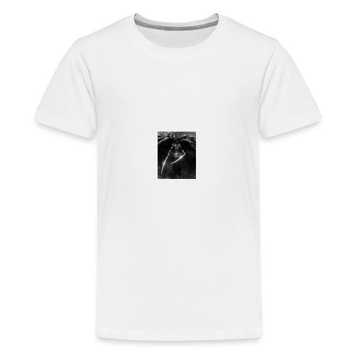 Wings - Kids' Premium T-Shirt