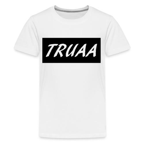 truaa - Kids' Premium T-Shirt