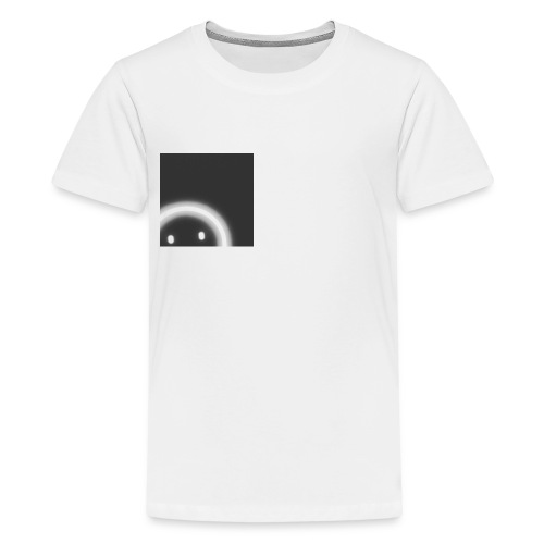 Express With Self - Kids' Premium T-Shirt
