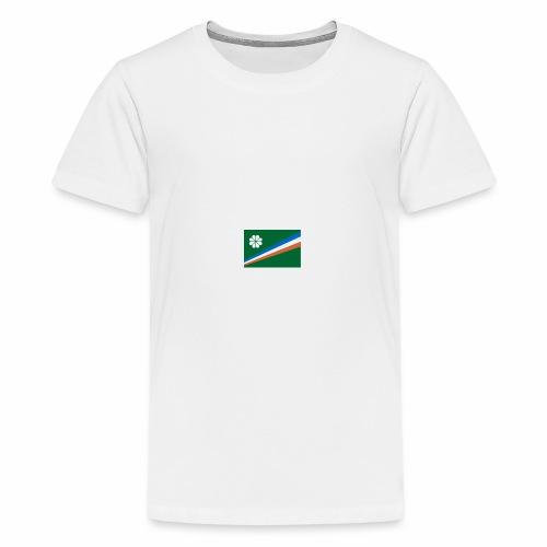 RMI Clothing - Kids' Premium T-Shirt