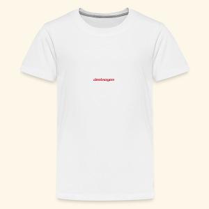 zjHl2lgef9cYrQL0JFa7kzbw2vuDrRJMkBzI3zp9OXdE9g5shn - Kids' Premium T-Shirt