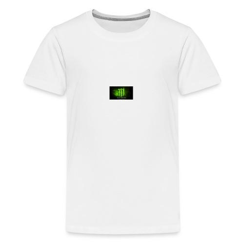 monster - Kids' Premium T-Shirt